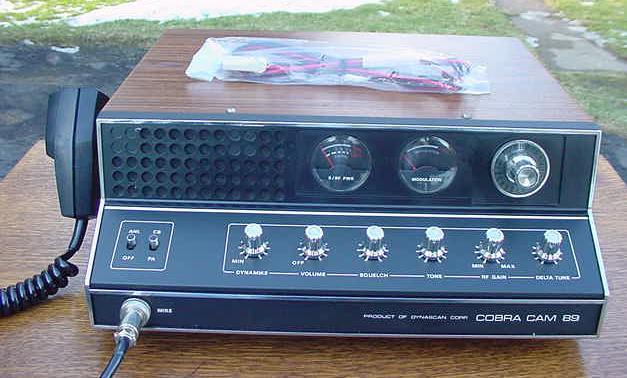 Cb Radio Handles From Rock Hill South Carolinarhshadowstorm: Cb Radio Names At Gmaili.net