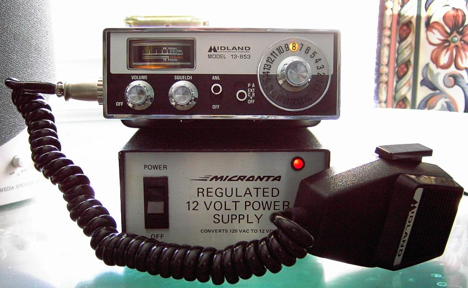 542683823819799985 as well Radio And Hobby together with Search additionally Cb Radio moreover 129830401730646335. on old midland walkie talkie cb radios