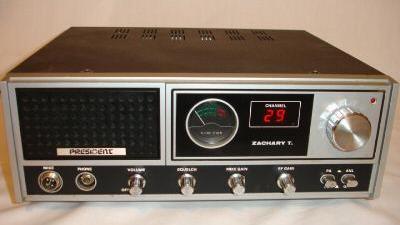 President Cb Base Radios. President Cb Base Radios Zachary T. Wiring. President Cb Radios Mic Wiring At Scoala.co