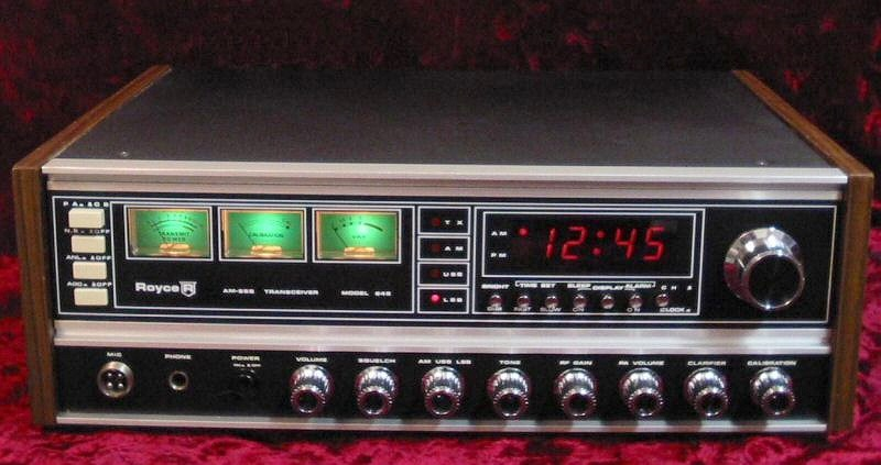 royce cb mic wiring diagrams cb radio mic wiring diagrams pin cobra 2000 gtl tune up by katrin on pinterest #7