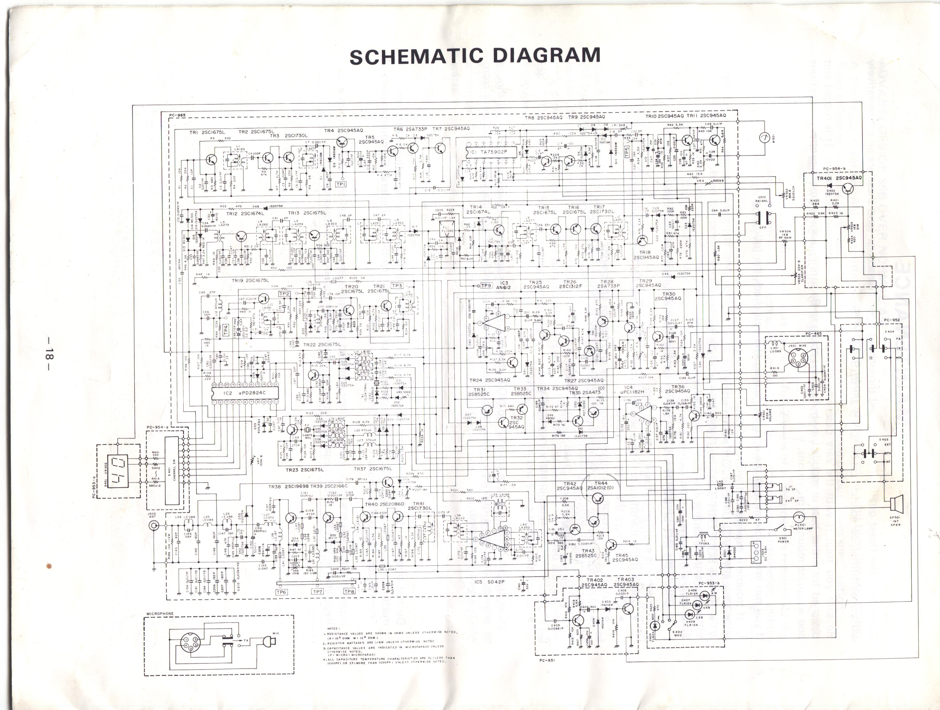 Diagram  Radio Shack Pro 26 Repair Wiring Diagram Full Version Hd Quality Wiring Diagram